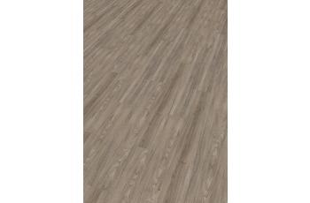 JOKA Designboden 555 - Farbe 5513 Ivory Elm