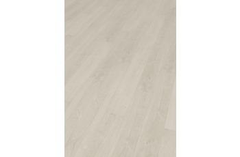 JOKA Designboden 555 - Farbe 5515 Arctic Oak