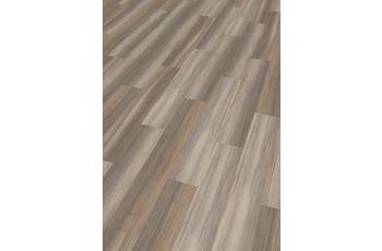 JOKA Designboden 555 - Farbe 5516 Brown Sawn Cut