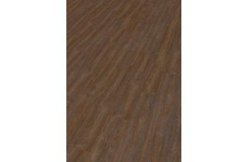 JOKA Designboden 555 - Farbe 5519 Blue Washed Oak