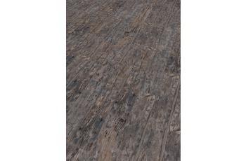 JOKA Designboden 555 - Farbe 5523 Blue Driftwood