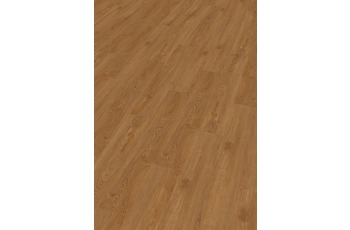 JOKA Designboden 555 - Farbe 5524 Honey Oak
