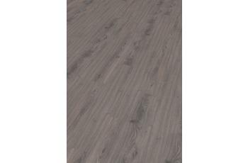 JOKA Designboden 555 - Farbe 5527 Purple Grey Oak