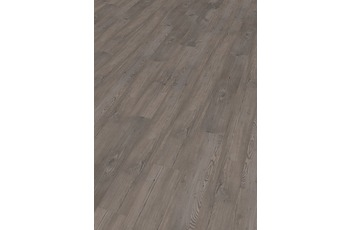 JOKA Designboden 555 - Farbe 5528 Wormy Grey Fir