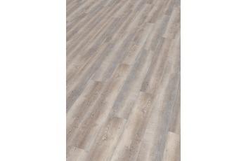 JOKA Designboden 555 - Farbe 5530 White Sawn Cut