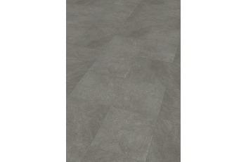 JOKA Designboden 555 - Farbe 5533 Dark Concrete
