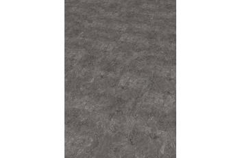 JOKA Designboden 555 - Farbe 5537 Metallic Slate