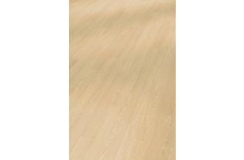 JOKA Designboden 555 SL - Farbe 5600 Nature Oak