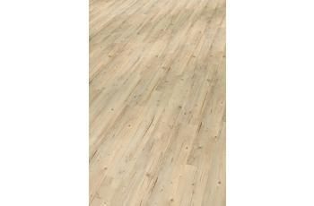 JOKA Designboden 555 SL - Farbe 5601 Blond Pine
