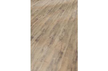 JOKA Designboden 555 SL - Farbe 5605 Wild Oak