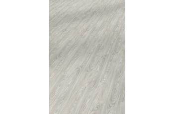 JOKA Designboden 555 SL - Farbe 5606 Ivory Elm
