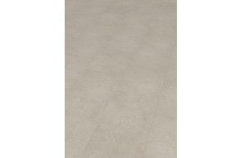 JOKA Designboden 555 SL - Farbe 5609 Light Concrete