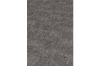 JOKA Designboden 555 SL - Farbe 5610 Metallic Slate