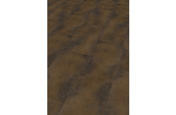 JOKA Designboden 555 SL - Farbe 5611 Metal Plate