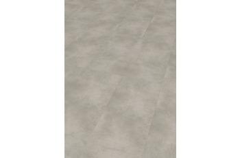 JOKA Designboden 555 SL - Farbe 5612 Natural Concrete
