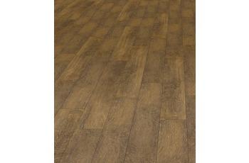 JOKA Designboden 555 XXL - Farbe 9613 Truffle Oak