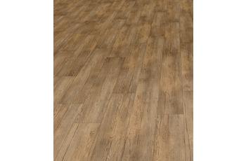 JOKA Designboden 555 XXL - Farbe 9616 Sparkling Pine