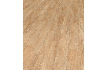 JOKA Designboden 555 XXL - Farbe 9622 Lavabrown Oak