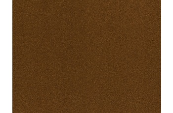 JOKA Fertigkorkboden 531 Listo, Farbe FK01 Fina, natur