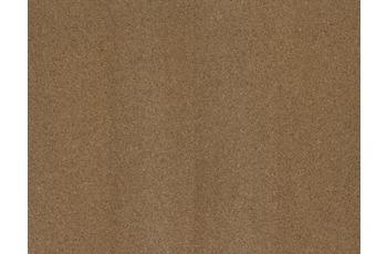 JOKA Fertigkorkboden 531 Listo, Farbe FK02 Fina, creme