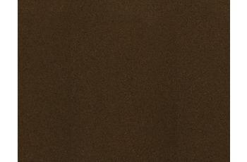 JOKA Fertigkorkboden 531 Listo, Farbe FK08 Fina, sepia