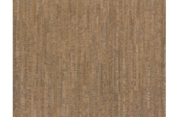 JOKA Fertigkorkboden 531 Listo, Farbe FK53 Artes, sand