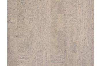 JOKA Fertigkorkboden 531 Listo, Farbe FK74 Luna, contrast