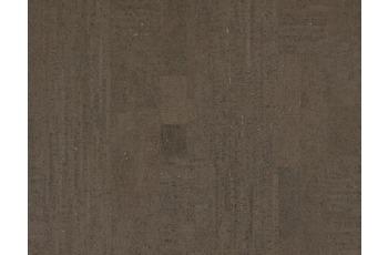 JOKA Fertigkorkboden 531 Listo, Farbe FK76 Luna, pure