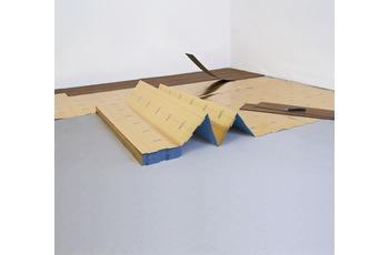 JOKA JK 139+ Silent Design Unterlage 10,20 m2