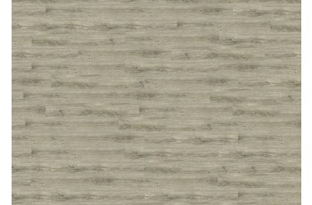 JOKA Korkdesignboden 533 Sentivo, Farbe D203 Eiche, polarweiß
