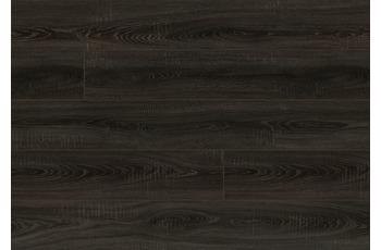 JOKA Laminatboden Manhattan - Farbe 3407 Kalkeiche dunkel V4