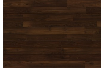 JOKA Laminatboden Manhattan - Farbe 3472 Thermoakazie V4