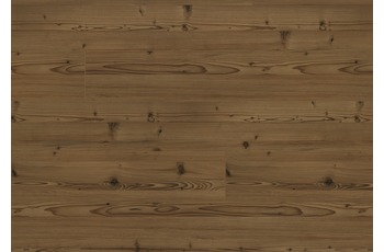 JOKA Laminatboden Manhattan - Farbe 3481 Pinie naturell V4