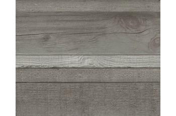 Laminat farben grau  Laminat grau bei tepgo kaufen. Versandkostenfrei!