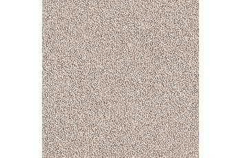 JOKA Teppichboden Ambra - Farbe 30 beige Muster