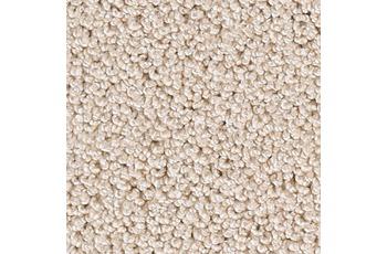 JOKA Teppichboden Ambra - Farbe 33