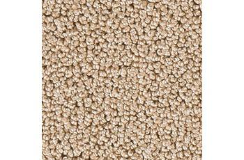 JOKA Teppichboden Ambra - Farbe 34 Muster