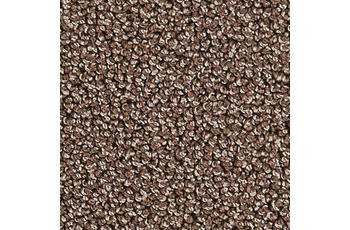 JOKA Teppichboden Ambra - Farbe 45 Muster