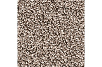 JOKA Teppichboden Ambra - Farbe 49 Muster