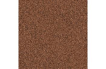 JOKA Teppichboden Ambra - Farbe 85 braun Muster