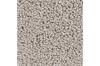 JOKA Teppichboden Ambra - Farbe 93 Muster
