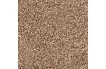 JOKA Teppichboden Arcadia - Farbe 161 Muster