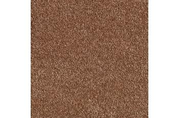 JOKA Teppichboden Arcadia - Farbe 171 Muster