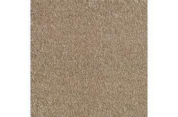 JOKA Teppichboden Arcadia - Farbe 231 Muster