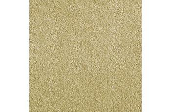 JOKA Teppichboden Arcadia - Farbe 381 Muster