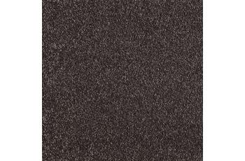 JOKA Teppichboden Arcadia - Farbe 411 Muster