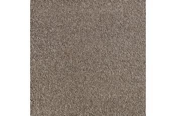 JOKA Teppichboden Arcadia - Farbe 431 Muster