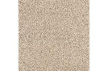JOKA Teppichboden Arcadia - Farbe 501 Muster