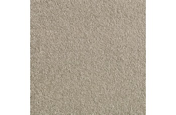 JOKA Teppichboden Arcadia - Farbe 533 Muster