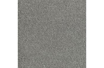 JOKA Teppichboden Arcadia - Farbe 551 Muster
